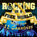 Music from 12 Countries